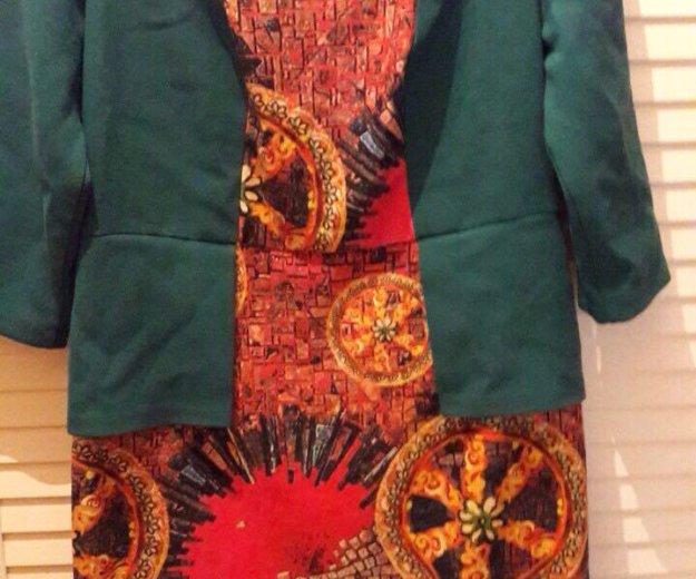 Платье новое. Фото 2. Балашиха.