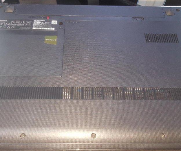 Ноутбук lenovo g50-30. Фото 3. Коломна.