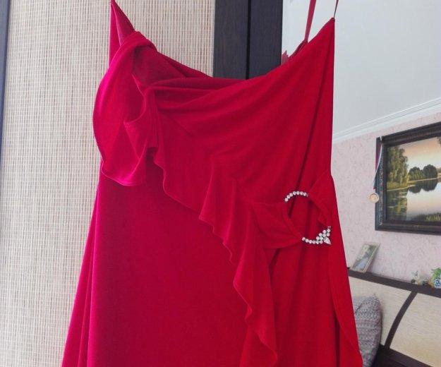 Платье. Фото 2. Анапа.