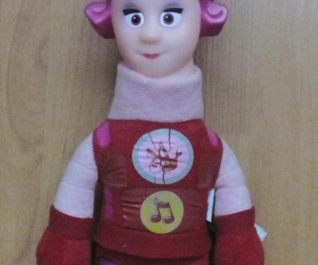 Фиксики музыкальная игрушка. Фото 1. Москва.