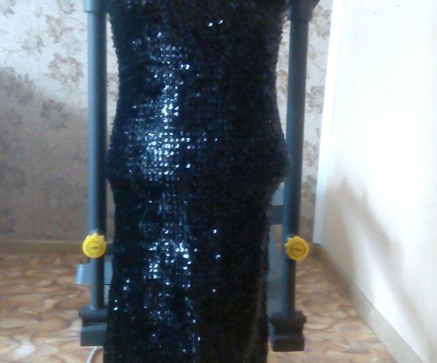 Платье чулок. Фото 3. Курган.