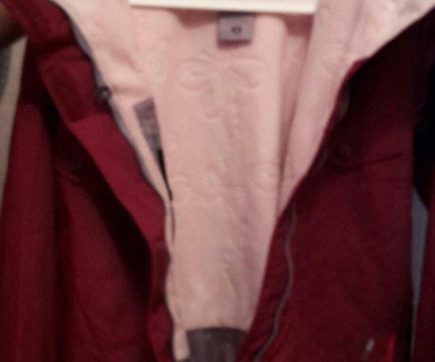 Женская куртка коламбия. Фото 2. Санкт-Петербург.