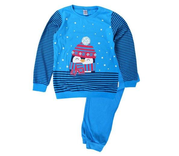 Продам новую пижаму крокид. Фото 1. Сургут.