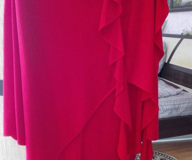 Платье. Фото 3. Анапа.