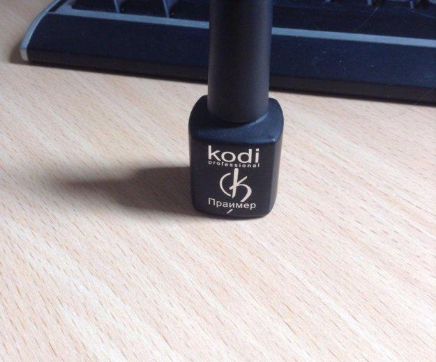Kodi праймер новый кислотный. Фото 1. Волжский.