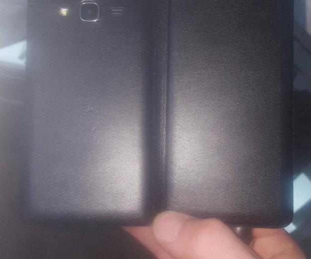 Samsung j3. Фото 2. Коломна.