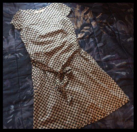 Платье sofranch (султана французова). Фото 1. Москва.