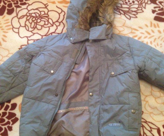 Куртка kerry. Фото 1. Самара.
