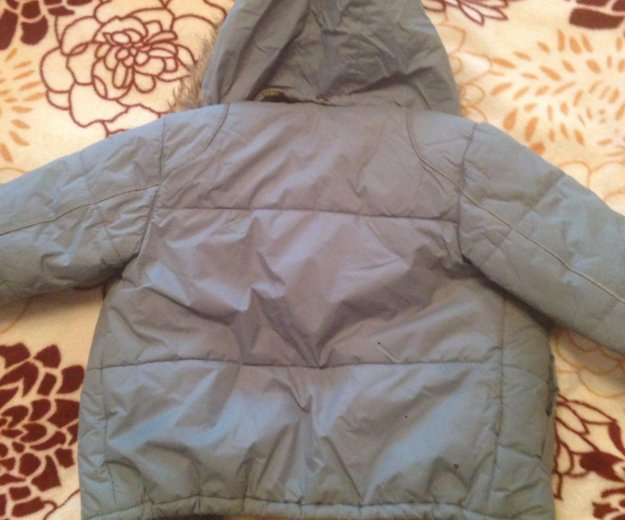 Куртка kerry. Фото 2. Самара.