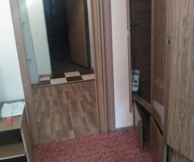 Сдам комнату в общежитии. Фото 1. Ставрополь.