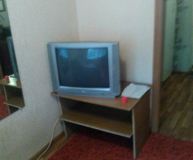 Сдам комнату в общежитии. Фото 2. Ставрополь.