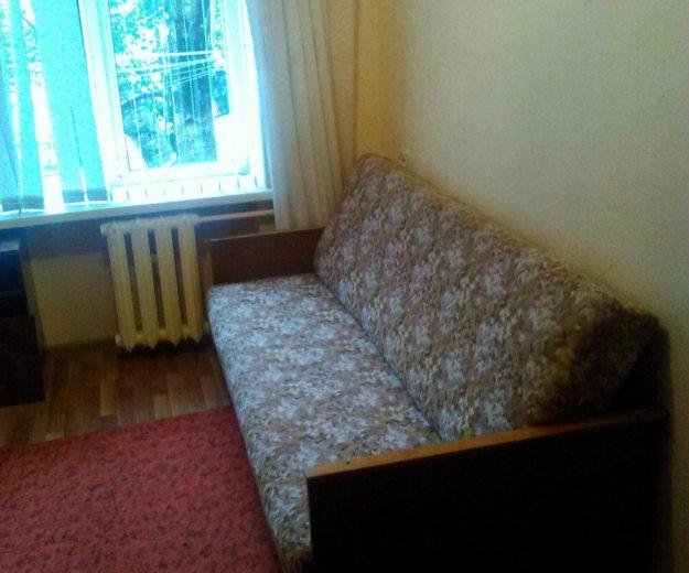Сдам комнату в общежитии. Фото 3. Ставрополь.