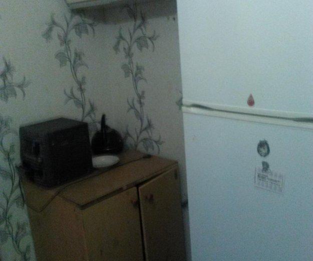 Сдам комнату в общежитии. Фото 4. Ставрополь.
