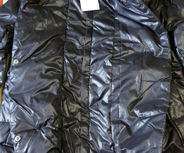 Куртка женская осень. Фото 2. Томилино.