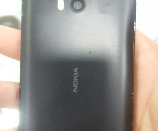 Nokia lumia 930 по сумашедьшей цене!!!. Фото 2. Коломна.