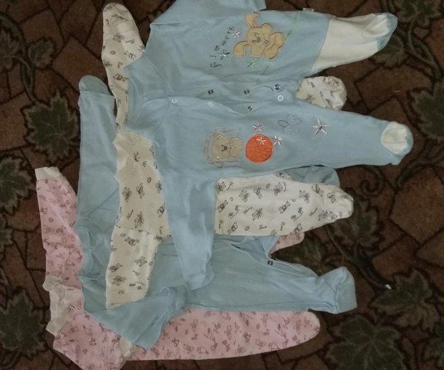 Одежда для ляльки. Фото 2. Бисерть.