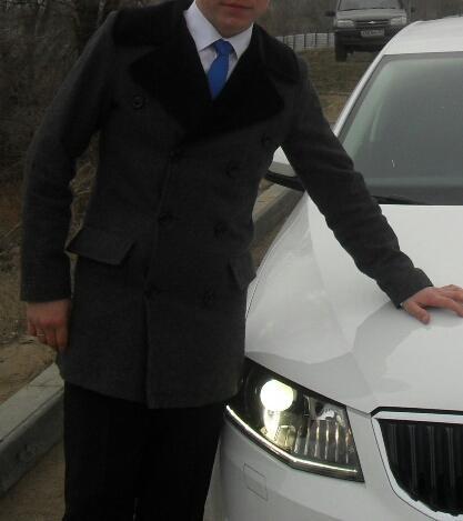 Пальто мужское размер 46-48 в отличном состоянии. Фото 1. Волгоград.