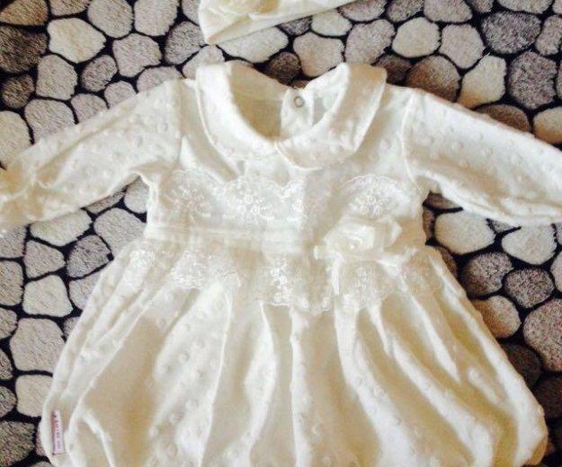 Платье для принцессы. Фото 2. Барнаул.