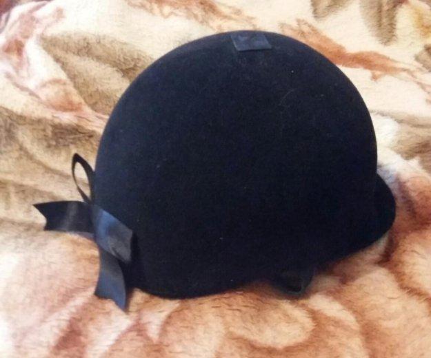 Шлем для верховой езды легенда. Фото 2. Новосибирск.