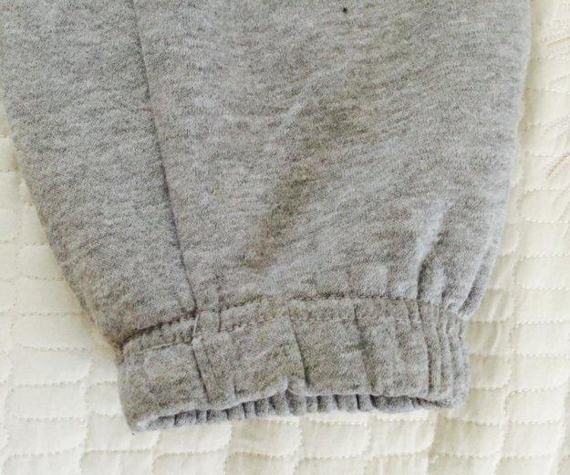 Спортивные штаны. Фото 4. Мытищи.