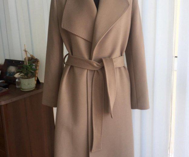 Пальто новое, perspective, 46 размер. Фото 1. Сочи.