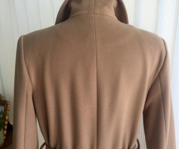 Пальто новое, perspective, 46 размер. Фото 2. Сочи.