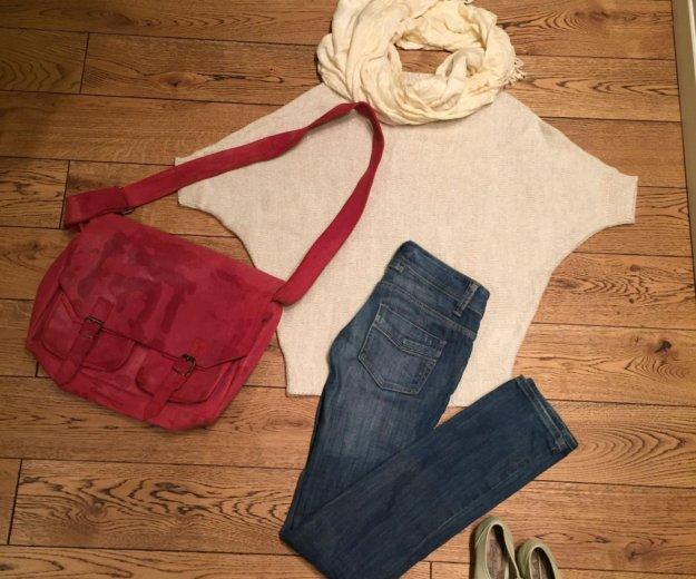 Комплект одежды. Фото 1.