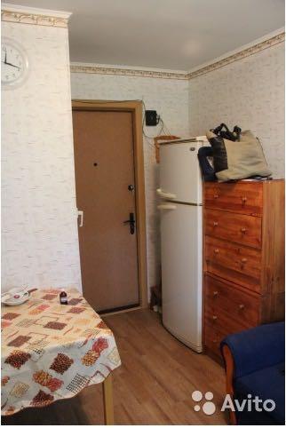 Сдам комнату пушкино. Фото 1.
