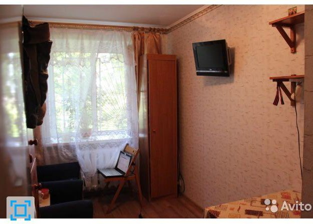 Сдам комнату пушкино. Фото 2.