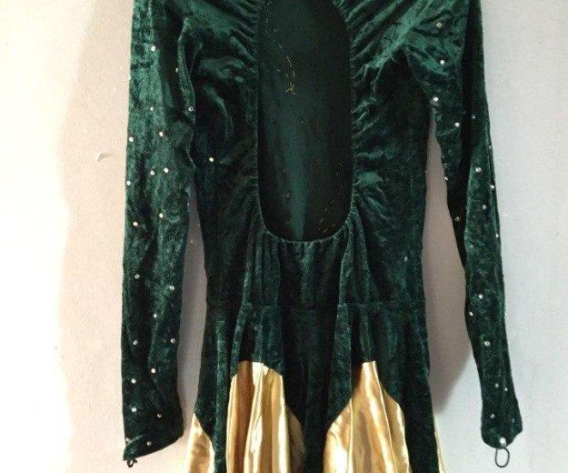 Бальное платье. Фото 2. Тверь.