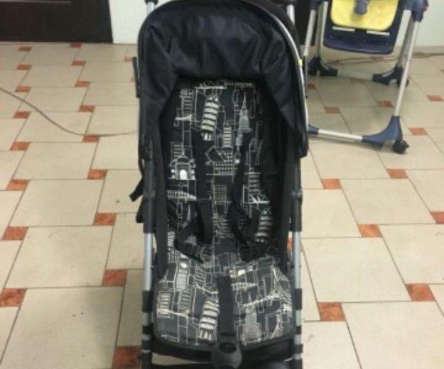 Раскладная коляска mothercare. Фото 3. Дубовая Роща.