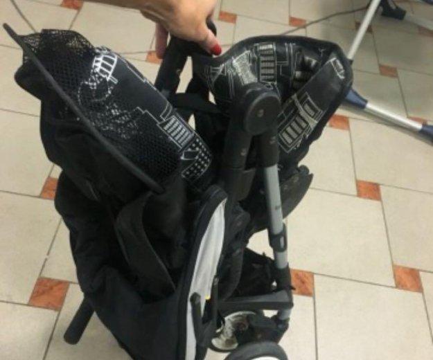 Раскладная коляска mothercare. Фото 4. Дубовая Роща.