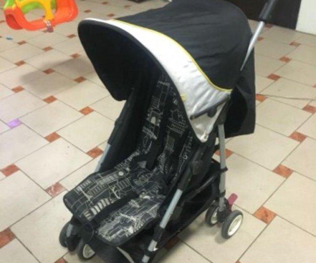 Раскладная коляска mothercare. Фото 1. Дубовая Роща.