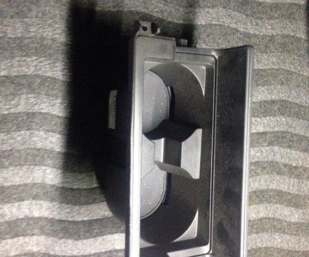 Подстаканник мазда 6. Фото 2. Химки.