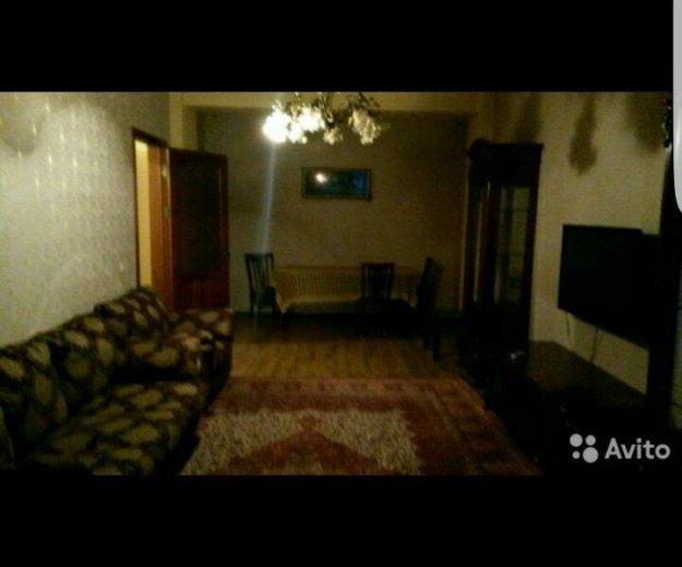 Квартира. Фото 1. Махачкала.