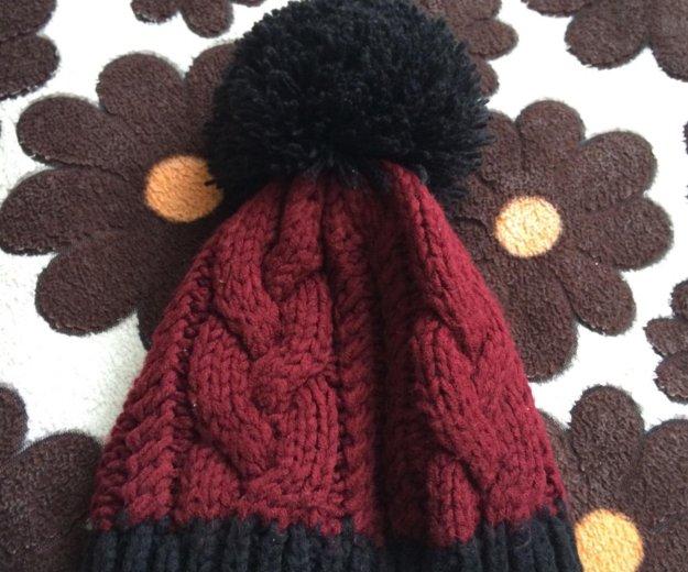 Продам шапку. Фото 1. Воронеж.