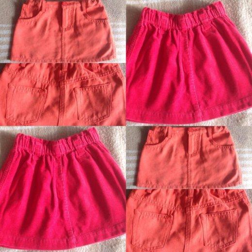 Одежда для девочки 1,5-4 года. Фото 4. Мценск.