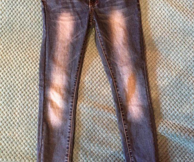 👖 джинсы 👖. Фото 3.