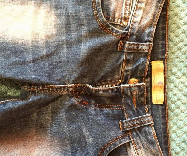 👖 джинсы 👖. Фото 4.