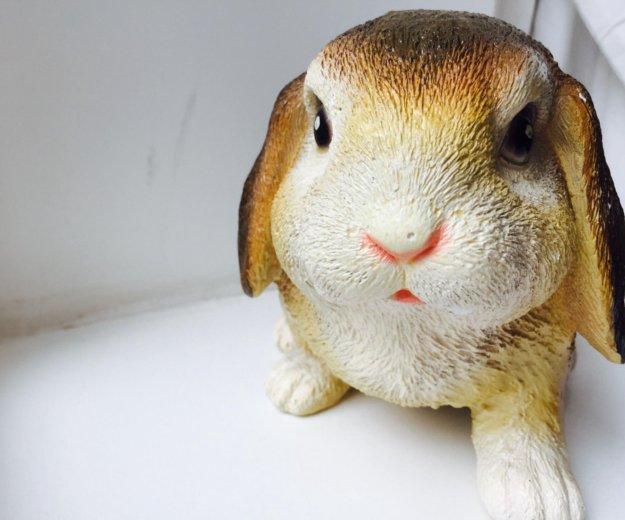 Милая копилка , кролик. Фото 2. Мытищи.