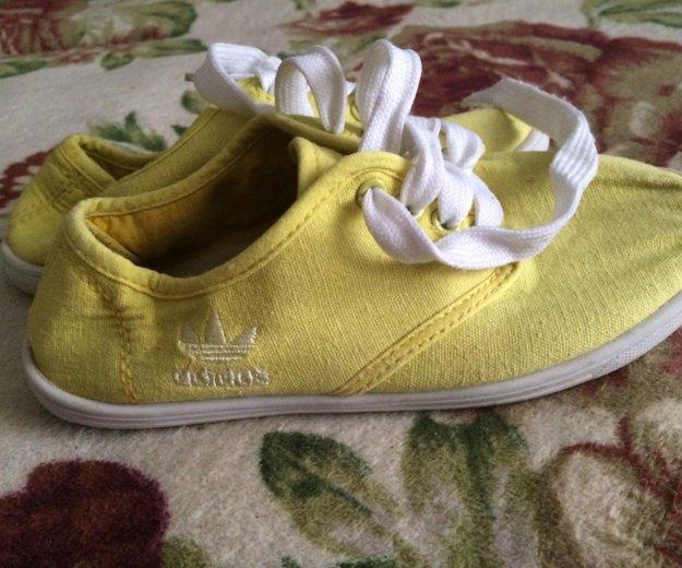 Детская обувь. Фото 1. Тобольск.