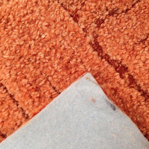Ковровые покрытия. Фото 1. Евпатория.