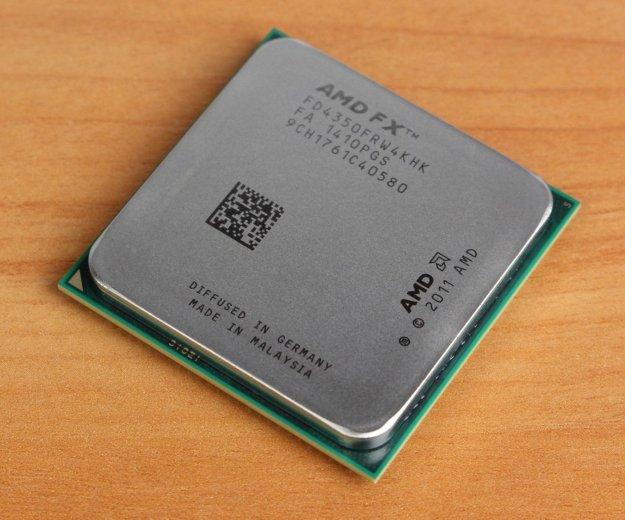 Процессор + материнская плата +  озу. Фото 1. Колывань.