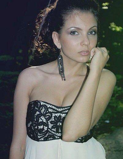 Платье для торжеств. Фото 2. Селятино.