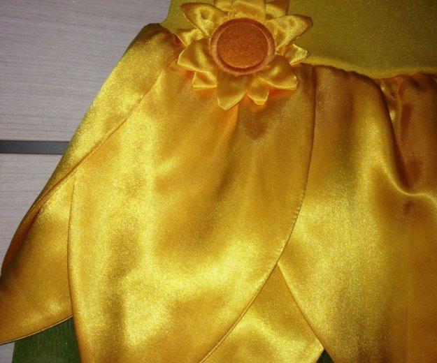 Платье на прокат 2-3 г(юбка пышная,ткань красивая). Фото 2. Химки.