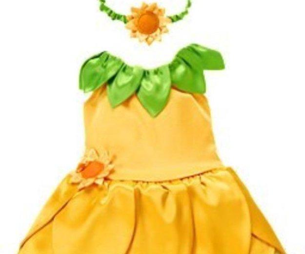 Платье на прокат 2-3 г(юбка пышная,ткань красивая). Фото 1. Химки.