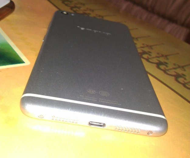 Lenovo s90. Фото 1. Тюмень.