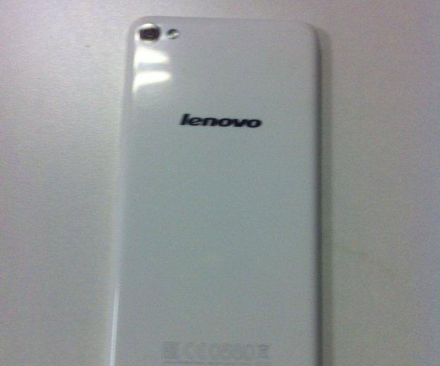Lenovo s60. Фото 2. Старый Оскол.