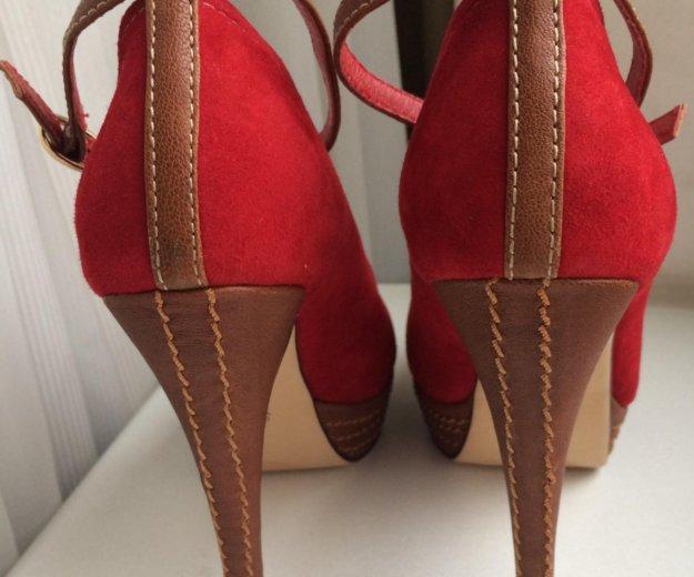 Туфли. Фото 2. Самара.