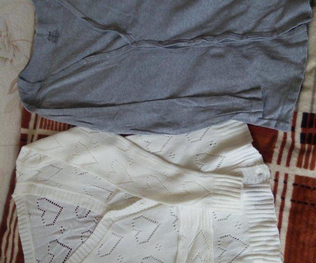 Свитер кардиган женский джинсы. Фото 1. Ульяновск.